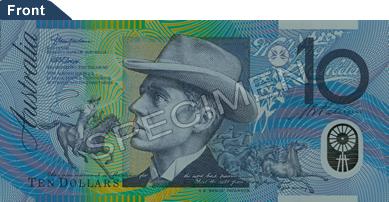 Паритетный валютный курс