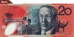 20_Australian_dollars_back
