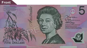 Австрийский доллар курс