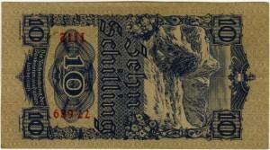 austrshill1944